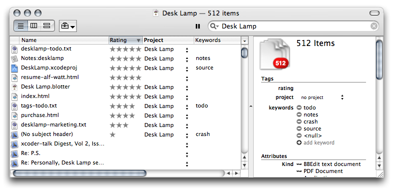 Download Desk Lamp