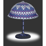 DeskLamp Icon